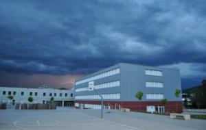 Un soir d'orage  ©