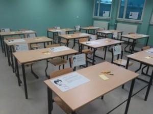 CLASSE FANTOME 1
