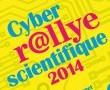 cyber-rallye