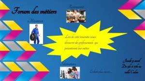 Fiche forum des metier(2)
