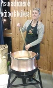 image fondue 1