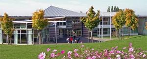 lycée Quenstedt
