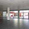 hall-100x100